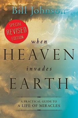 book review heaven on earth